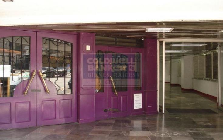 Foto de local en venta en humboldt , centro (área 9), cuauhtémoc, distrito federal, 1865430 No. 04