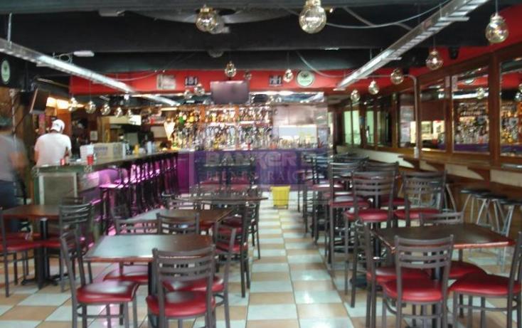 Foto de local en venta en humboldt , centro (área 9), cuauhtémoc, distrito federal, 1865430 No. 05