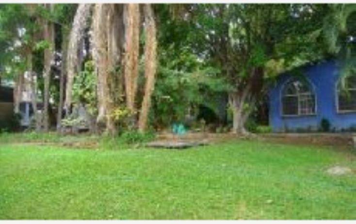 Foto de terreno habitacional en venta en humboldt, cuernavaca centro, cuernavaca, morelos, 1608294 no 03