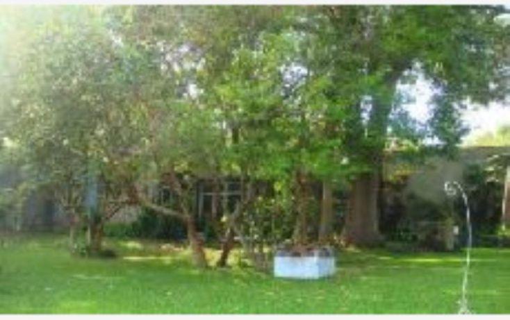 Foto de terreno habitacional en venta en humboldt, cuernavaca centro, cuernavaca, morelos, 1608294 no 04