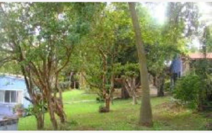 Foto de terreno habitacional en venta en humboldt, cuernavaca centro, cuernavaca, morelos, 1608294 no 05