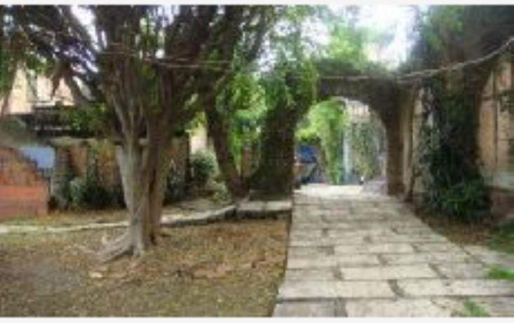 Foto de terreno habitacional en venta en humboldt, cuernavaca centro, cuernavaca, morelos, 1608294 no 06