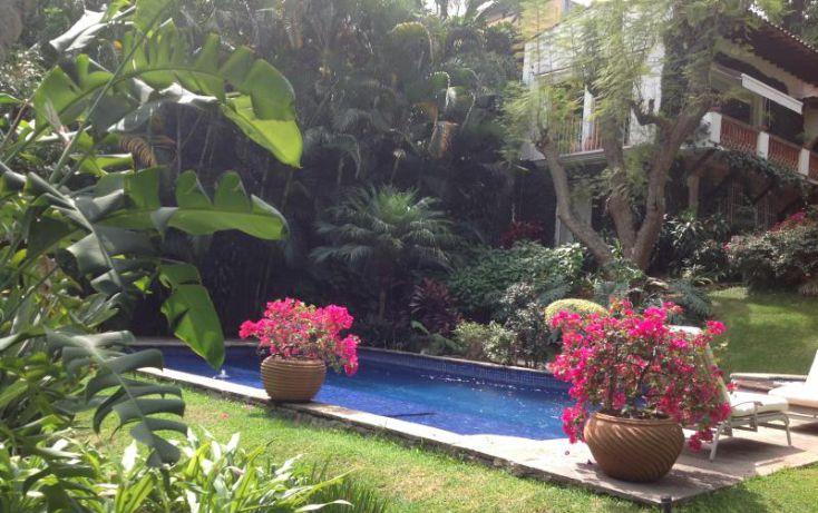Foto de casa en venta en humboldt, cuernavaca centro, cuernavaca, morelos, 1744851 no 02