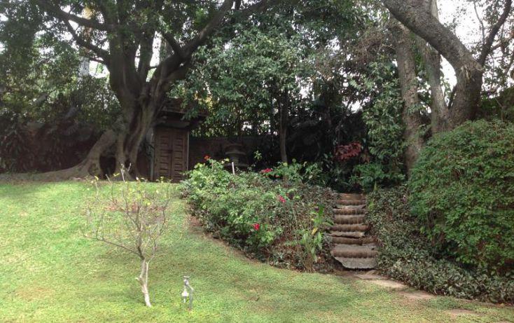 Foto de casa en venta en humboldt, cuernavaca centro, cuernavaca, morelos, 1744851 no 10