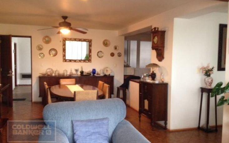 Foto de departamento en venta en humboldt, cuernavaca centro, cuernavaca, morelos, 1755715 no 05