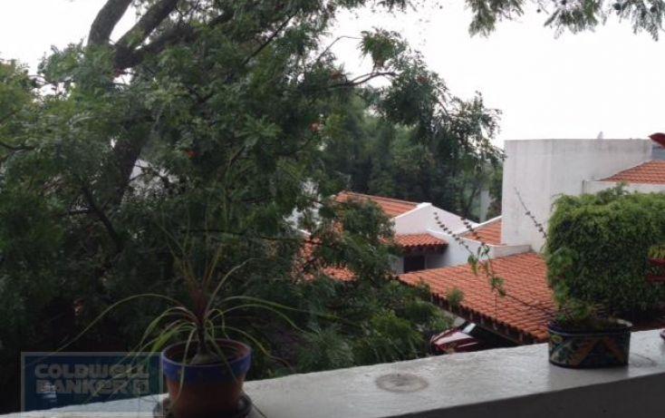 Foto de departamento en venta en humboldt, cuernavaca centro, cuernavaca, morelos, 1755715 no 06
