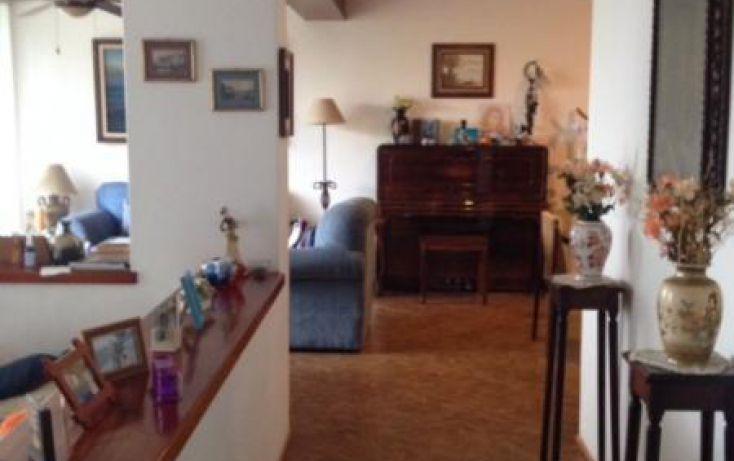 Foto de departamento en venta en humboldt, cuernavaca centro, cuernavaca, morelos, 1755715 no 08
