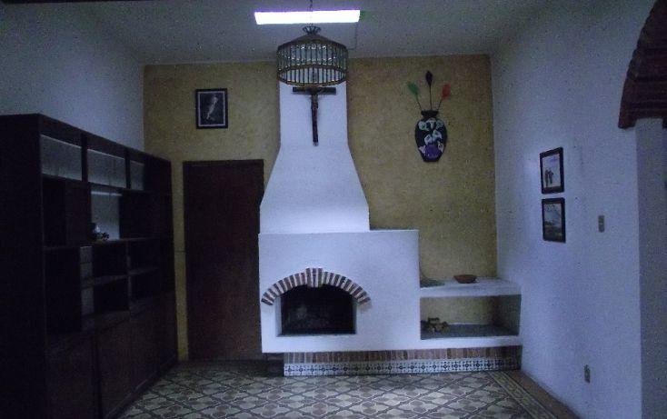 Foto de casa en venta en, humboldt norte, puebla, puebla, 1147009 no 01