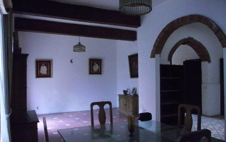 Foto de casa en venta en, humboldt norte, puebla, puebla, 1147009 no 02