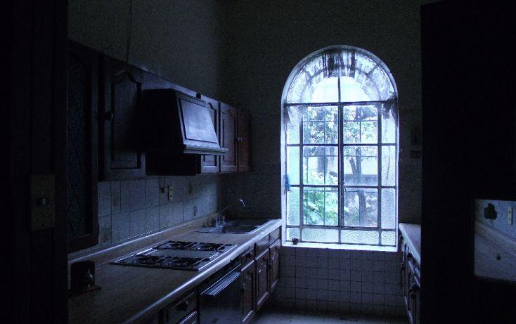 Foto de casa en venta en, humboldt norte, puebla, puebla, 1147009 no 03