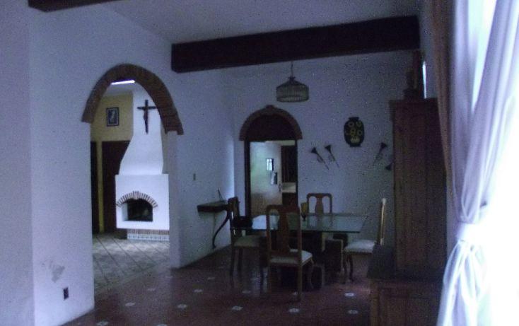 Foto de casa en venta en, humboldt norte, puebla, puebla, 1147009 no 04