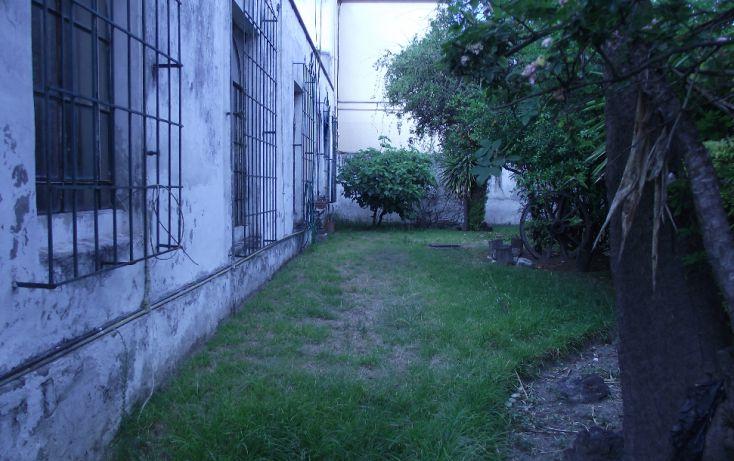 Foto de casa en venta en, humboldt norte, puebla, puebla, 1147009 no 06