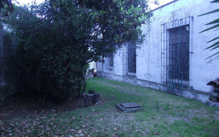 Foto de casa en venta en, humboldt norte, puebla, puebla, 1147009 no 07