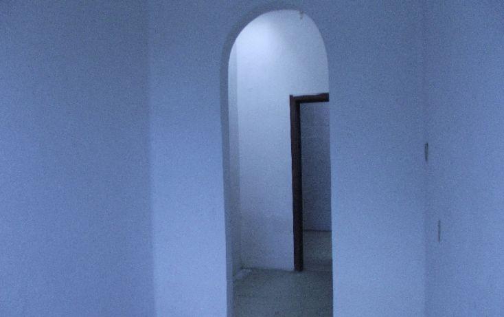 Foto de casa en venta en, humboldt norte, puebla, puebla, 1147009 no 08
