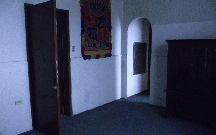 Foto de casa en venta en, humboldt norte, puebla, puebla, 1147009 no 09
