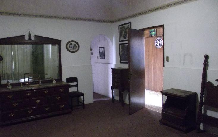 Foto de casa en venta en, humboldt norte, puebla, puebla, 1147009 no 11