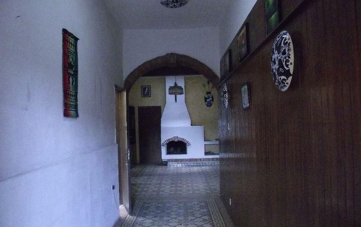 Foto de casa en venta en, humboldt norte, puebla, puebla, 1147009 no 12