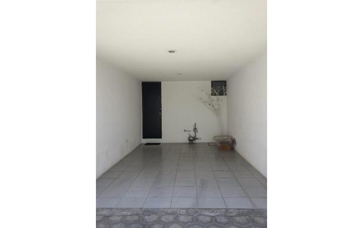 Foto de casa en venta en  , humboldt norte, puebla, puebla, 1381107 No. 03