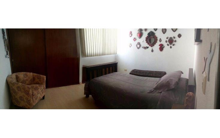Foto de casa en venta en  , humboldt norte, puebla, puebla, 1381107 No. 07