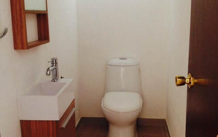 Foto de casa en venta en  , humboldt norte, puebla, puebla, 1381107 No. 08