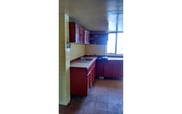 Foto de casa en venta en  , humboldt sur, puebla, puebla, 1099469 No. 01