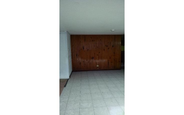 Foto de casa en venta en  , humboldt sur, puebla, puebla, 1099469 No. 02