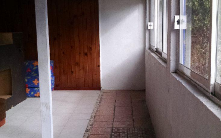 Foto de casa en venta en, humboldt sur, puebla, puebla, 1099469 no 03