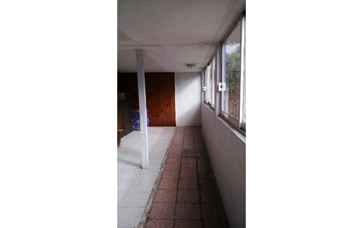 Foto de casa en venta en  , humboldt sur, puebla, puebla, 1099469 No. 03