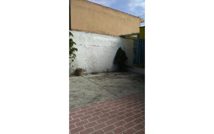 Foto de casa en venta en  , humboldt sur, puebla, puebla, 1099469 No. 04