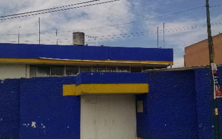 Foto de casa en venta en, humboldt sur, puebla, puebla, 1099469 no 06