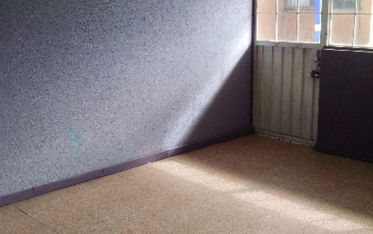 Foto de casa en venta en, humboldt sur, puebla, puebla, 1099469 no 08