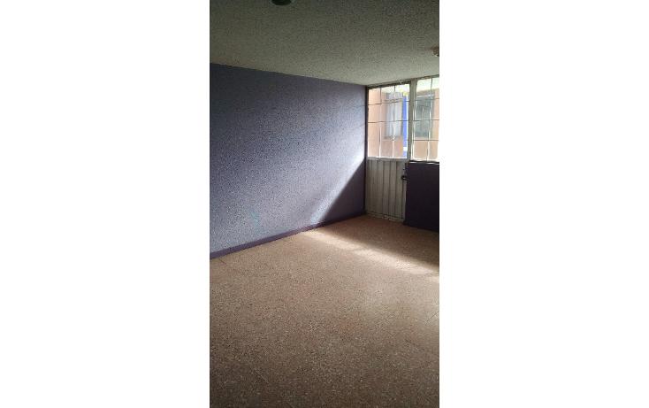 Foto de casa en venta en  , humboldt sur, puebla, puebla, 1099469 No. 08
