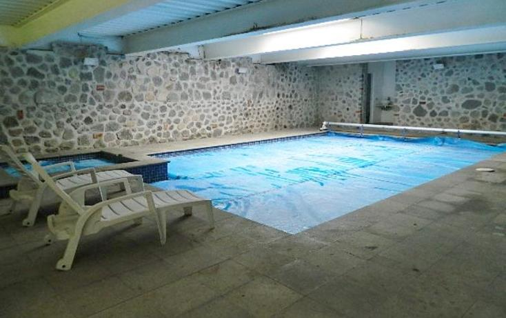 Foto de departamento en venta en humbolt 67, cuernavaca centro, cuernavaca, morelos, 1579048 No. 03