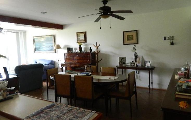 Foto de departamento en venta en humbolt 67, cuernavaca centro, cuernavaca, morelos, 1579048 no 05