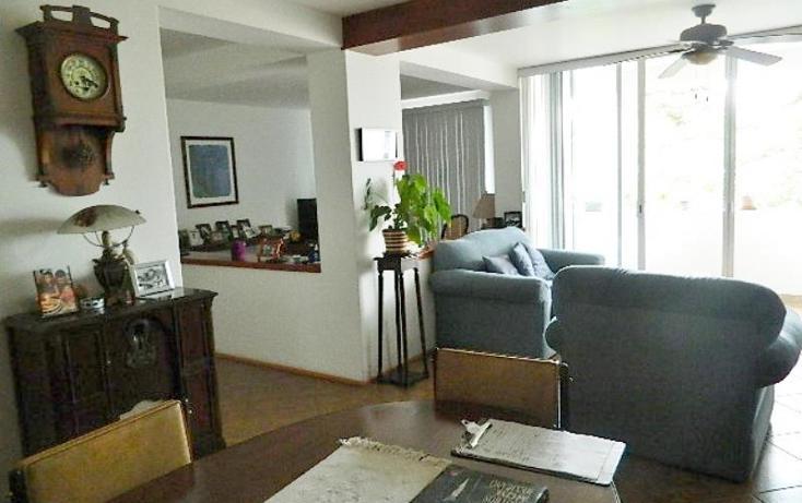 Foto de departamento en venta en humbolt 67, cuernavaca centro, cuernavaca, morelos, 1579048 no 07