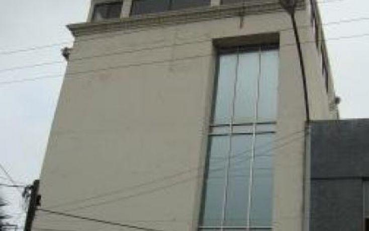 Foto de oficina en venta en humbolt, centro, monterrey, nuevo león, 750449 no 01