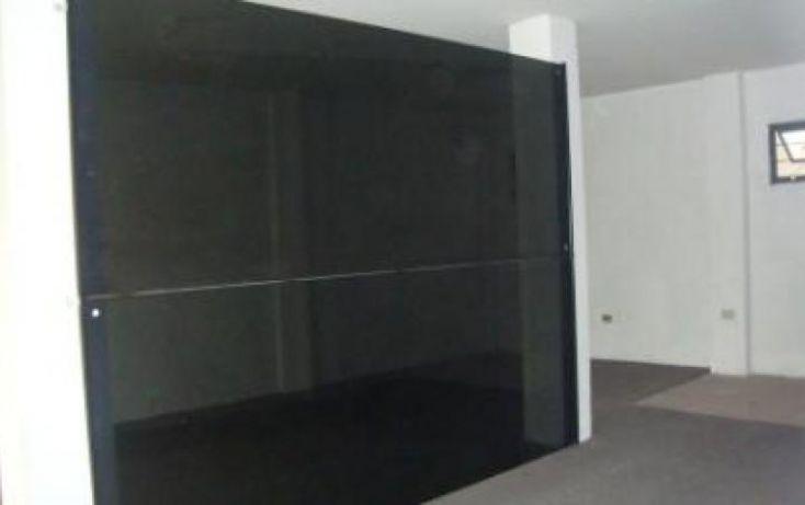 Foto de oficina en venta en humbolt, centro, monterrey, nuevo león, 750449 no 03