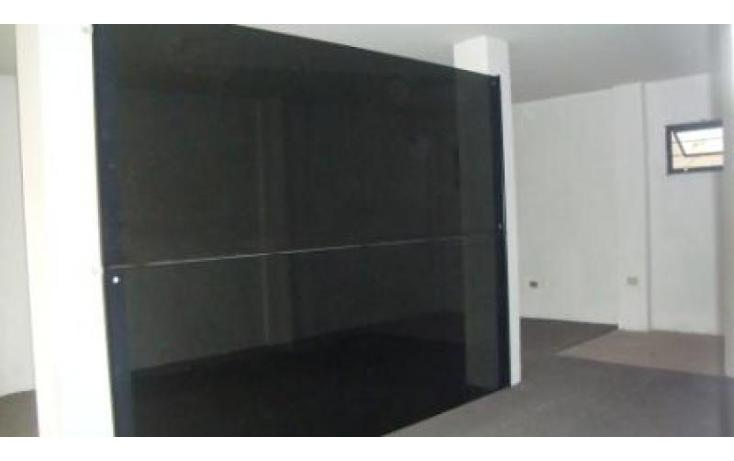 Foto de oficina en venta en humbolt , centro, monterrey, nuevo león, 750449 No. 03