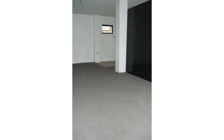 Foto de oficina en venta en humbolt , centro, monterrey, nuevo león, 750449 No. 04