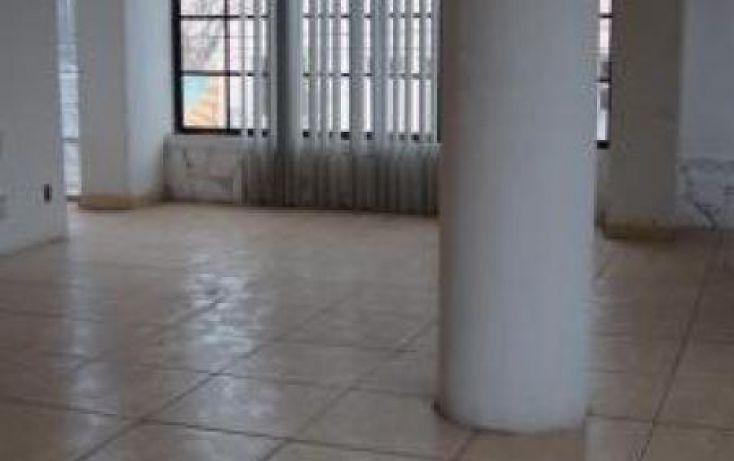Foto de oficina en venta en humbolt, centro, monterrey, nuevo león, 750449 no 05