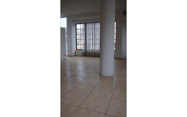 Foto de oficina en venta en humbolt , centro, monterrey, nuevo león, 750449 No. 05