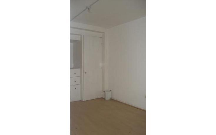 Foto de oficina en venta en humbolt , centro, monterrey, nuevo león, 750449 No. 06
