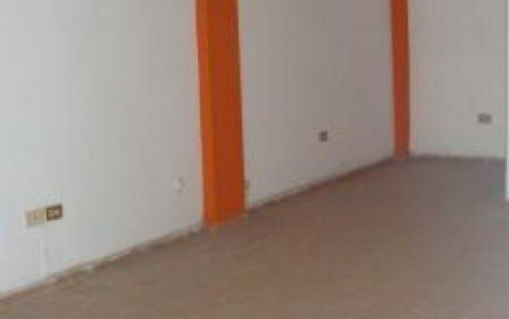 Foto de oficina en venta en humbolt, centro, monterrey, nuevo león, 750449 no 07