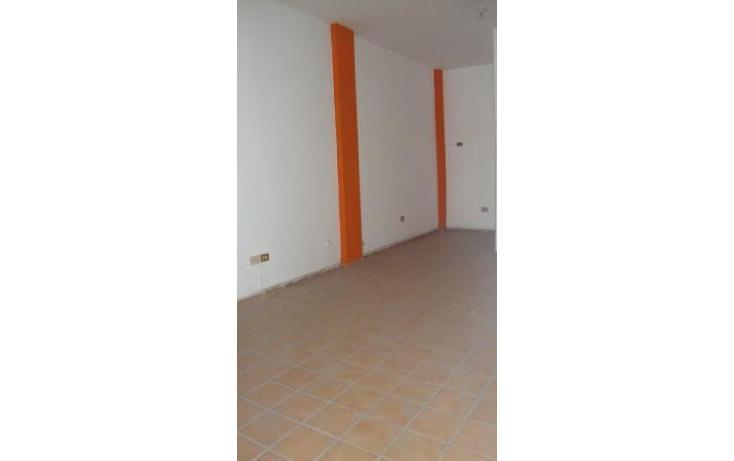 Foto de oficina en venta en humbolt , centro, monterrey, nuevo león, 750449 No. 07