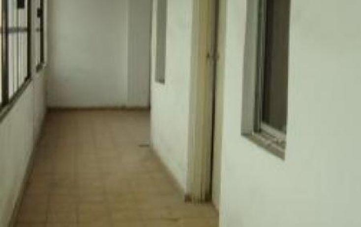 Foto de oficina en venta en humbolt, centro, monterrey, nuevo león, 750449 no 09
