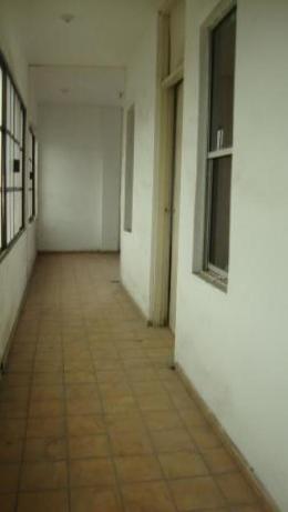 Foto de oficina en venta en humbolt , centro, monterrey, nuevo león, 750449 No. 09