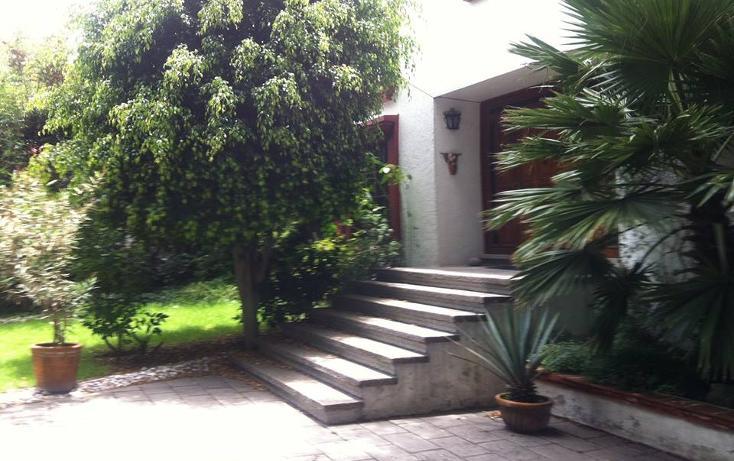 Foto de casa en venta en  , humbolt, puebla, puebla, 1302879 No. 01