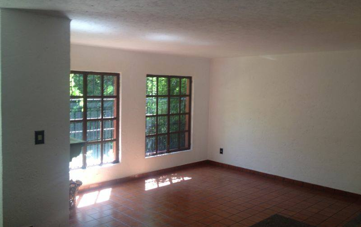 Foto de casa en venta en  , humbolt, puebla, puebla, 1302879 No. 05