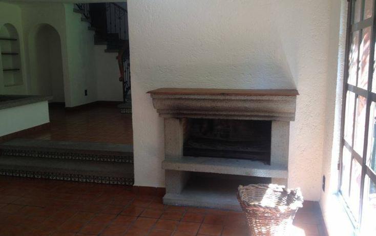Foto de casa en venta en  , humbolt, puebla, puebla, 1302879 No. 08