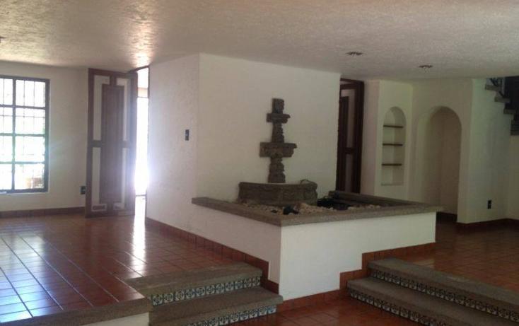 Foto de casa en venta en  , humbolt, puebla, puebla, 1302879 No. 09